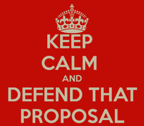 keep-calm-and-defend-that-proposal-1